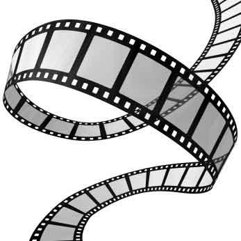 movies-film-1